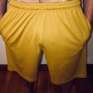 Other - Mizzou Athletic Shorts